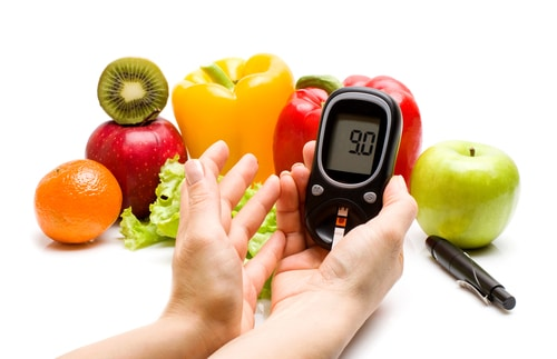 Diabetes News: Glucose Value in Blood Tests Could be a Sign of Type 2 Diabetes Risk