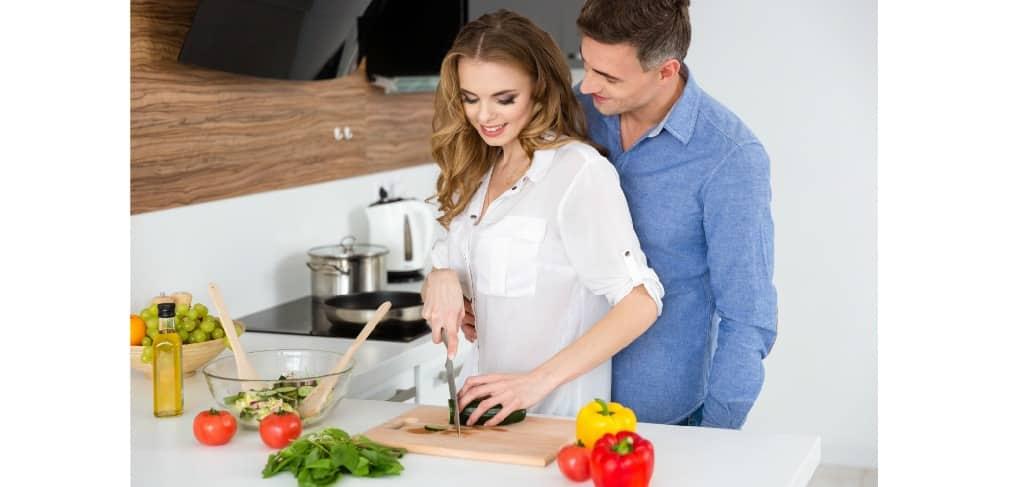 Heart Healthy Month: Vegetarians Have Lower Heart Disease Risks