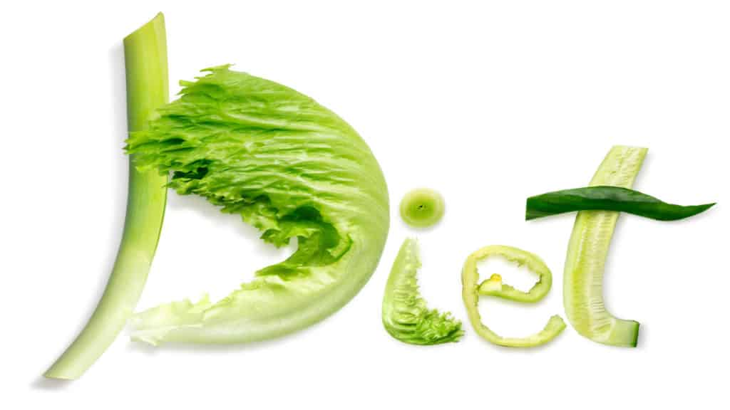 Top 5 Diet Fads & Possible Dangers