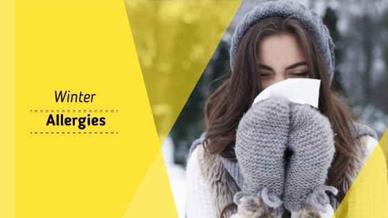 Understanding Winter Allergies