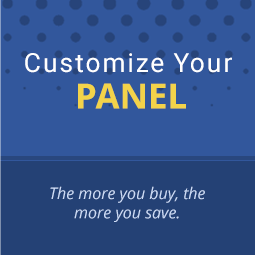 Customize Your Panel