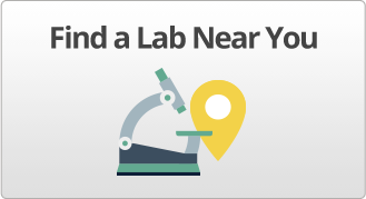 Find a Lab Near You